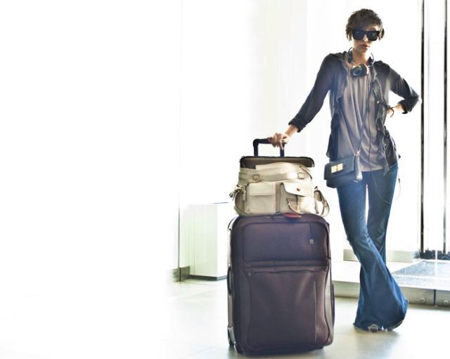 ee70f-glamourai_flightsuit_3w