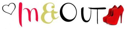 Ineout logo copia