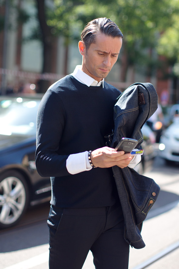 the sartorialist3