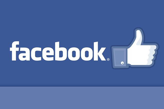 facebook_like-638x425