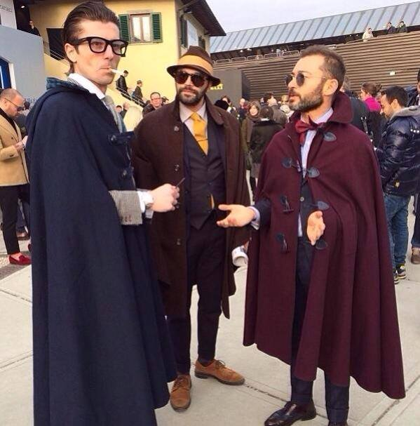 hobbit pitti
