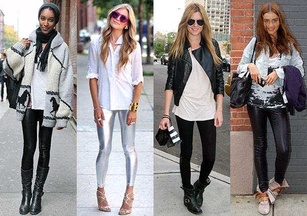 leggings-as-pants1