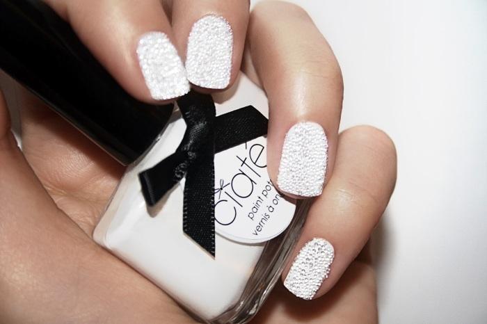 White-Caviar-Manicure