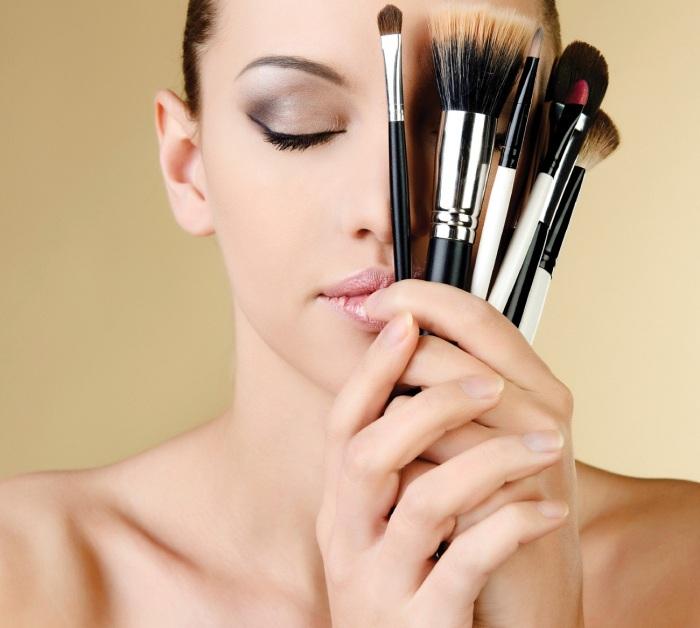 make-up-ok