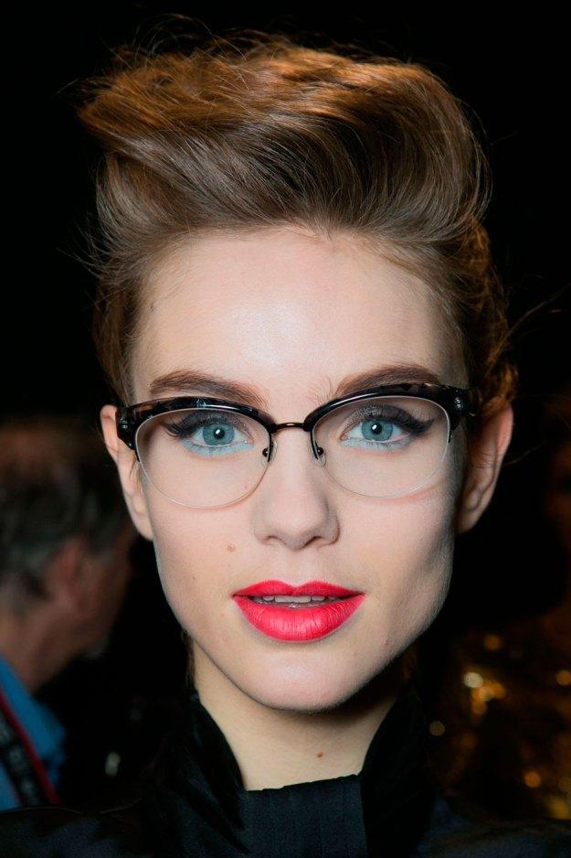 bold-lipstick