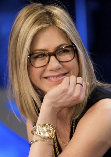 occhiali-ralph-lauren-per-jennifer-aniston