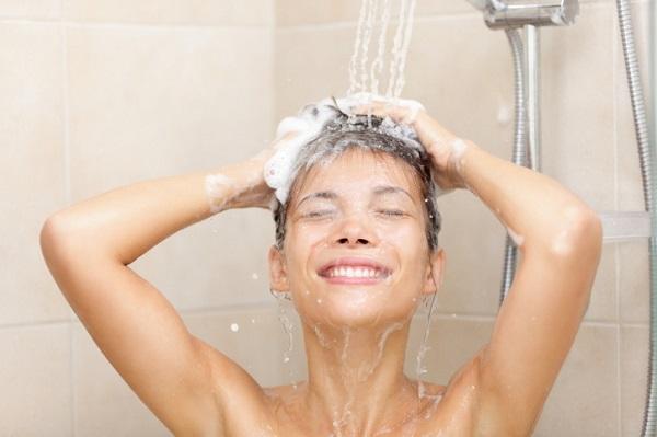 shampoo-fai-da-te