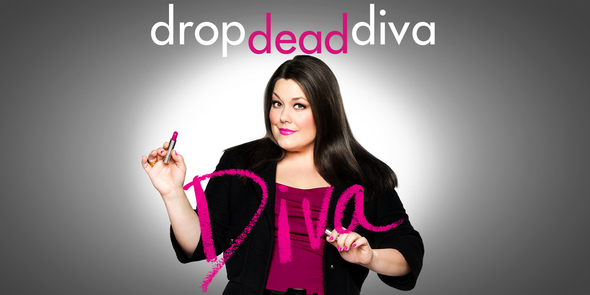 Drop-Dead-Diva-Brooke