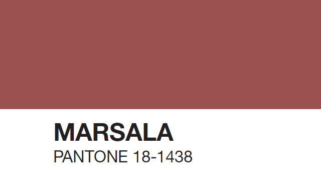 PANTONE Colors_Men_10