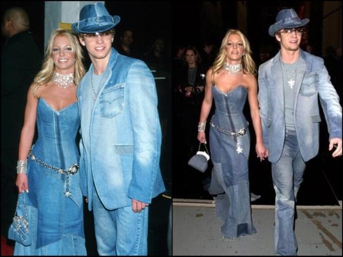 Britney-Justin-DD