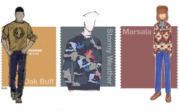 colori-uomo-pantone-fall-2015
